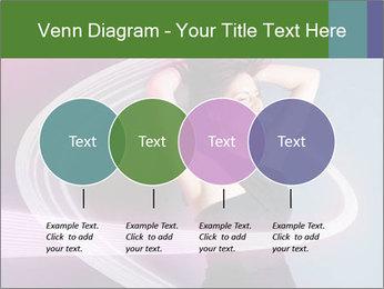 0000060979 PowerPoint Template - Slide 32