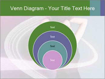 0000060979 PowerPoint Template - Slide 34