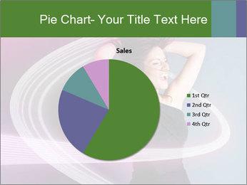 0000060979 PowerPoint Template - Slide 36