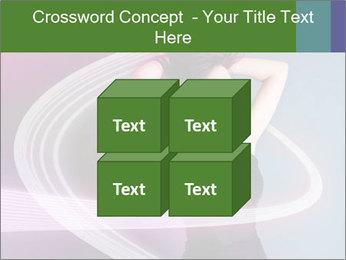 0000060979 PowerPoint Template - Slide 39