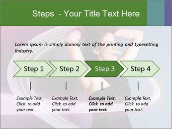 0000060979 PowerPoint Template - Slide 4