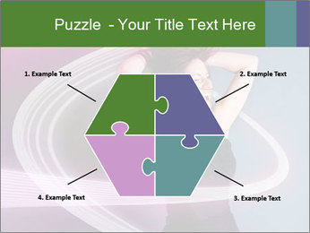 0000060979 PowerPoint Template - Slide 40