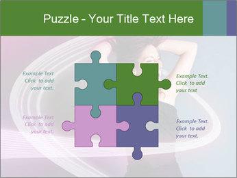 0000060979 PowerPoint Template - Slide 43