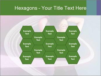 0000060979 PowerPoint Template - Slide 44