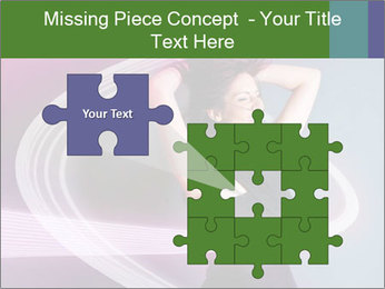 0000060979 PowerPoint Template - Slide 45