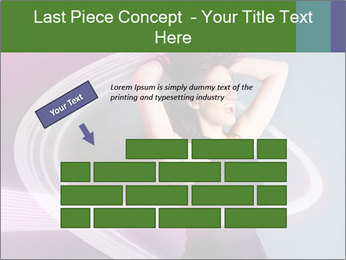 0000060979 PowerPoint Template - Slide 46