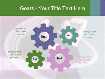 0000060979 PowerPoint Template - Slide 47