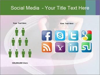 0000060979 PowerPoint Template - Slide 5