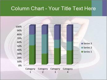 0000060979 PowerPoint Template - Slide 50