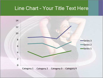 0000060979 PowerPoint Template - Slide 54
