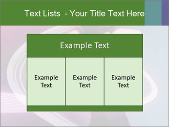 0000060979 PowerPoint Template - Slide 59