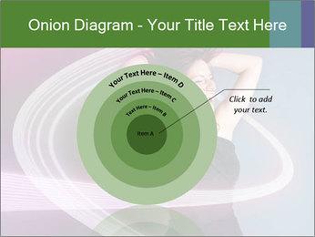 0000060979 PowerPoint Template - Slide 61