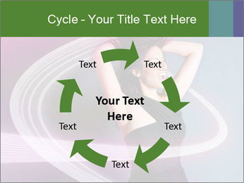 0000060979 PowerPoint Template - Slide 62