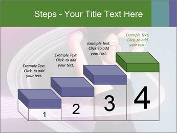 0000060979 PowerPoint Template - Slide 64