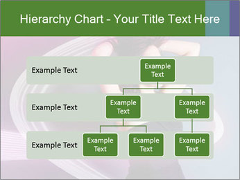 0000060979 PowerPoint Template - Slide 67