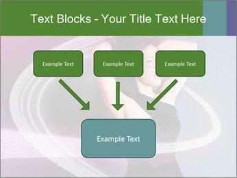 0000060979 PowerPoint Template - Slide 70