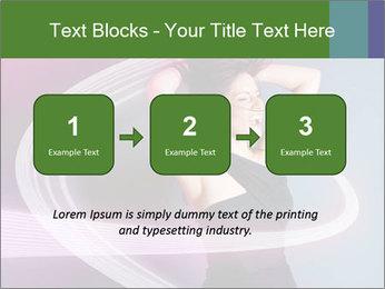 0000060979 PowerPoint Template - Slide 71