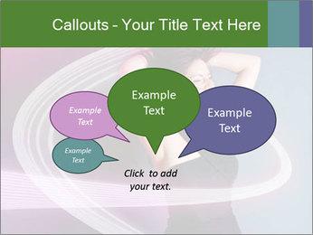 0000060979 PowerPoint Template - Slide 73