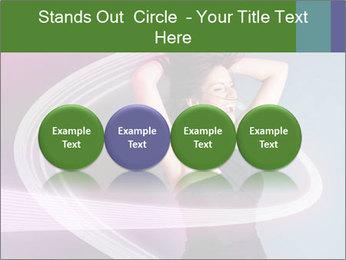 0000060979 PowerPoint Template - Slide 76