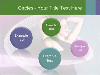 0000060979 PowerPoint Template - Slide 77