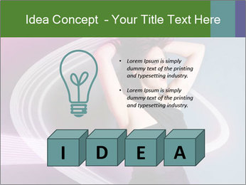 0000060979 PowerPoint Template - Slide 80