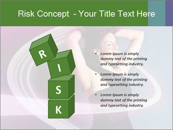 0000060979 PowerPoint Template - Slide 81