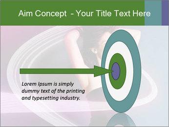 0000060979 PowerPoint Template - Slide 83