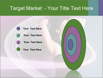 0000060979 PowerPoint Template - Slide 84
