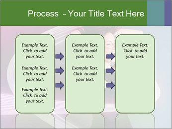 0000060979 PowerPoint Template - Slide 86