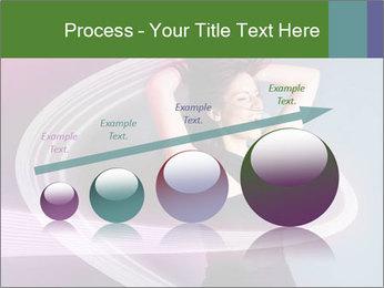 0000060979 PowerPoint Template - Slide 87