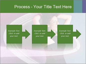 0000060979 PowerPoint Template - Slide 88