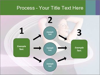 0000060979 PowerPoint Template - Slide 92