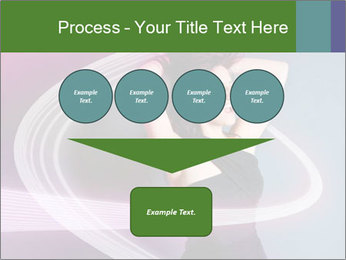 0000060979 PowerPoint Template - Slide 93