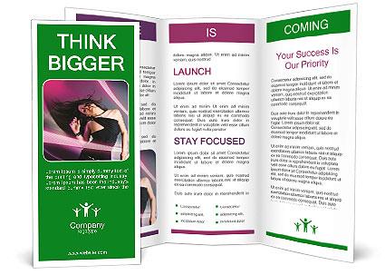 0000060980 Brochure Template