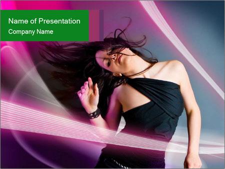 0000060980 PowerPoint Templates