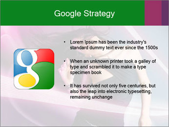 0000060980 PowerPoint Templates - Slide 10