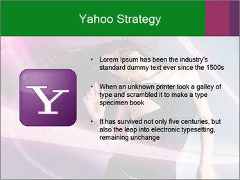 0000060980 PowerPoint Template - Slide 11