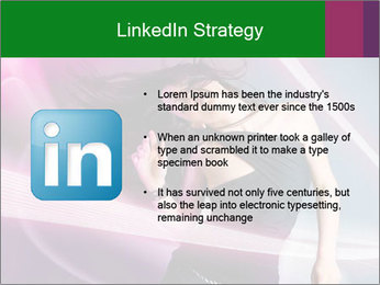 0000060980 PowerPoint Template - Slide 12