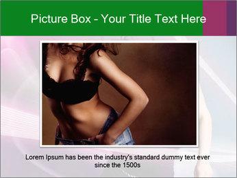 0000060980 PowerPoint Template - Slide 16