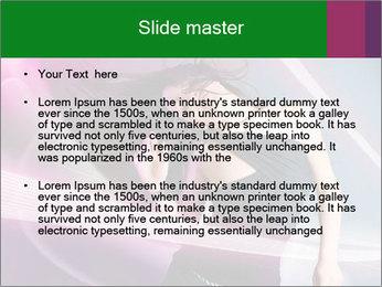 0000060980 PowerPoint Template - Slide 2
