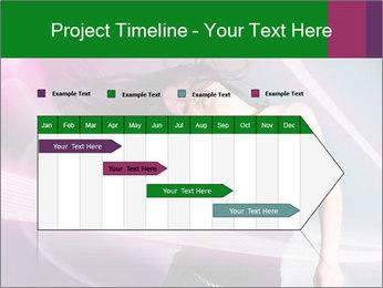 0000060980 PowerPoint Templates - Slide 25