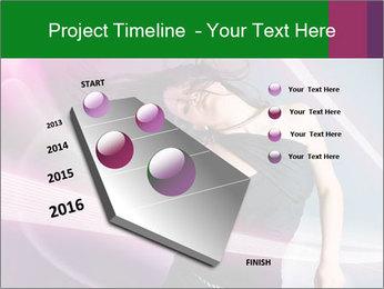 0000060980 PowerPoint Templates - Slide 26