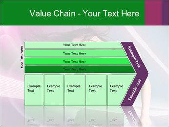 0000060980 PowerPoint Templates - Slide 27