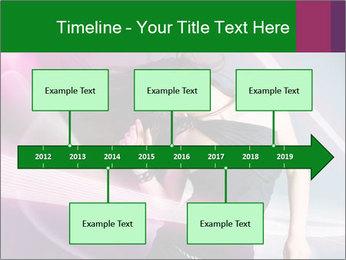 0000060980 PowerPoint Template - Slide 28