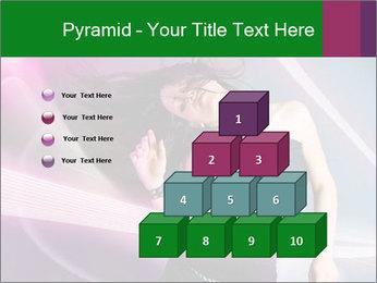 0000060980 PowerPoint Templates - Slide 31