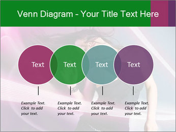 0000060980 PowerPoint Templates - Slide 32