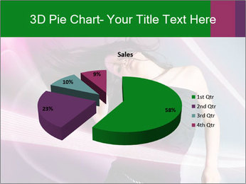 0000060980 PowerPoint Templates - Slide 35