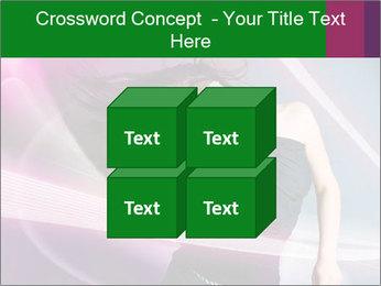 0000060980 PowerPoint Templates - Slide 39