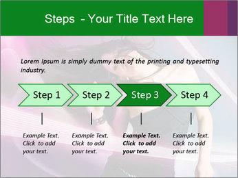 0000060980 PowerPoint Templates - Slide 4