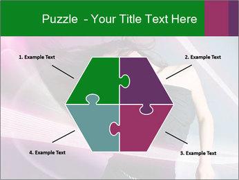 0000060980 PowerPoint Template - Slide 40